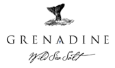 Grenadine Sea Salt LTD logo