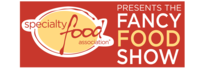 2019 Summer Fancy Food Show logo